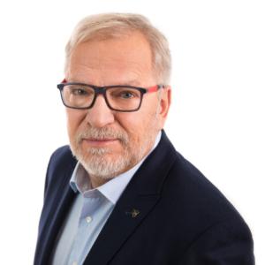 Gerald Berger