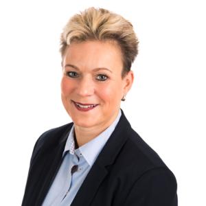 Silvia Padelek